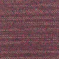 Kelso Fabric - Mulberry
