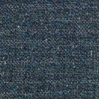 Kelso Fabric - Midnight