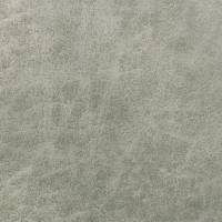 Tundra Fabric - Pewter