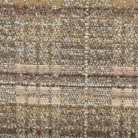 Melville Fabric - Natural