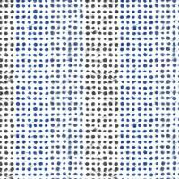 Amlapura Outdoor Fabric - Cobalt