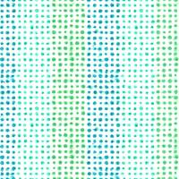 Amlapura Outdoor Fabric - Aqua