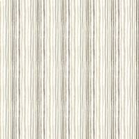Palasari Outdoor Fabric - Natural