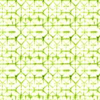 Seraya Outdoor Fabric - Grass