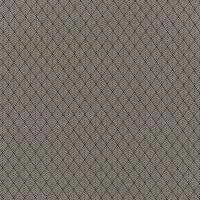 Balian Outdoor Fabric - Noir