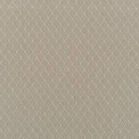 Balian Outdoor Fabric - Natural