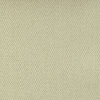 Bedugal Outdoor Fabric - Natural