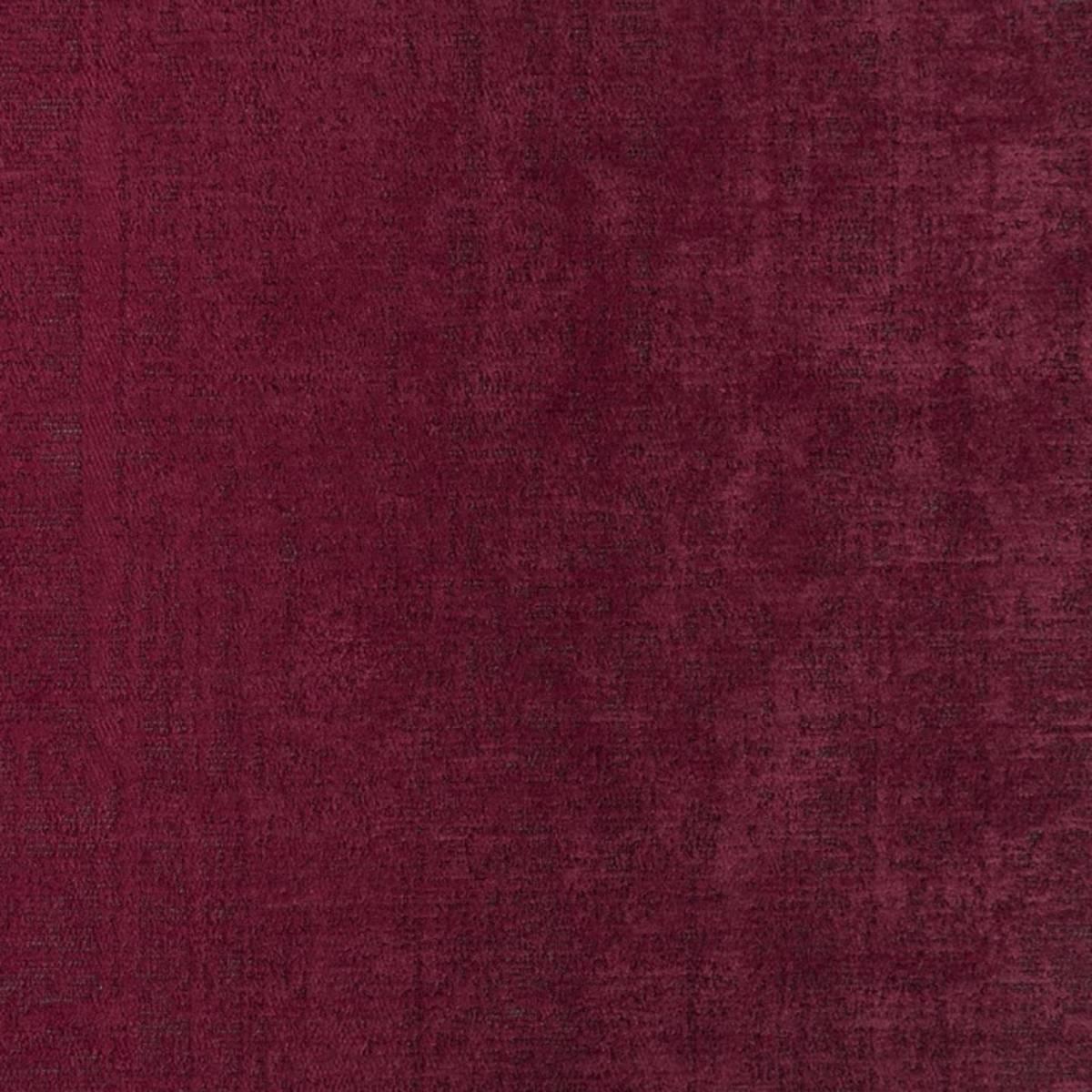 ampara fabric bordeaux f2582 33 designers guild ampara fabrics collection. Black Bedroom Furniture Sets. Home Design Ideas
