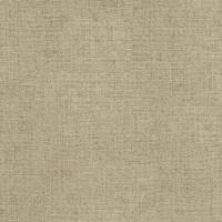 Brera Lino Fabric - Pebble