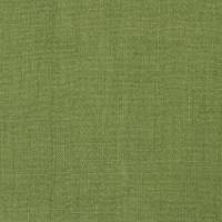Brera Lino Fabric - Forest