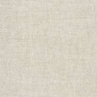 Brera Lino Fabric - Natural