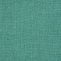 Brera Lino Fabric - Malachite