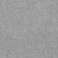 Brera Lino Fabric - Graphite