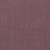 Brera Lino Fabric - Thistle