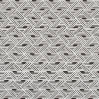 Ganton Fabric - Graphite