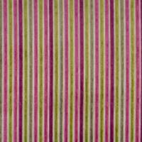 Marshall Fabric - Berry