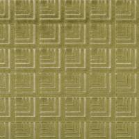 Frith Fabric - Moss