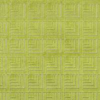 Frith Fabric - Apple