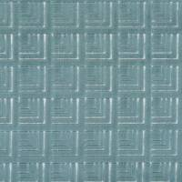 Frith Fabric - Azure
