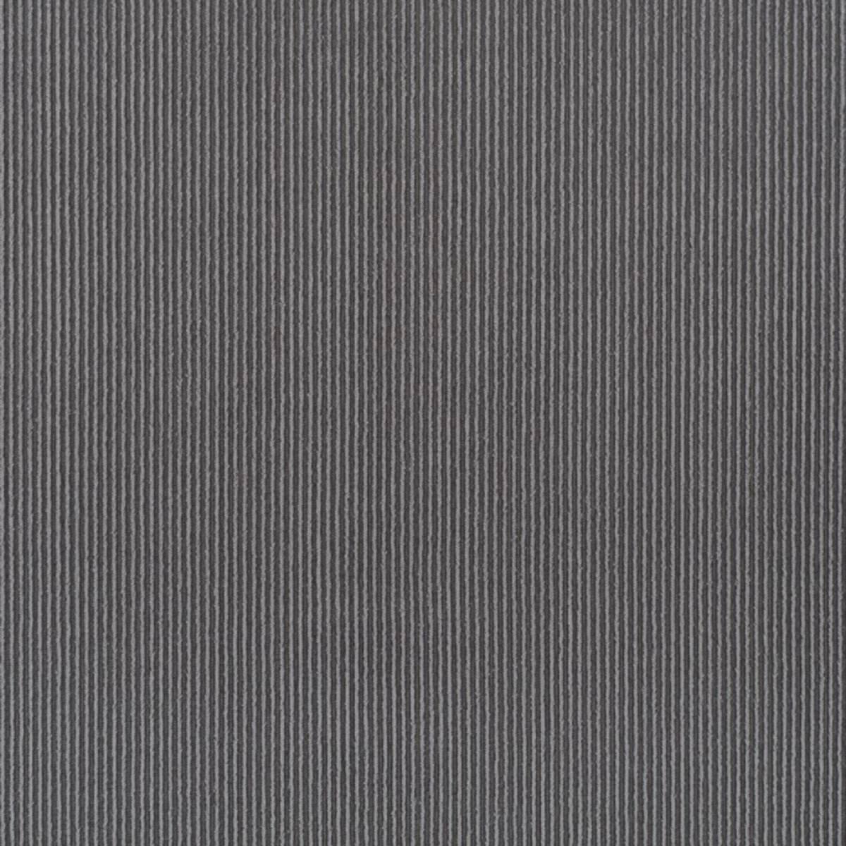 Tammaro Fabrics Steel Fdg2748 13 Designers Guild