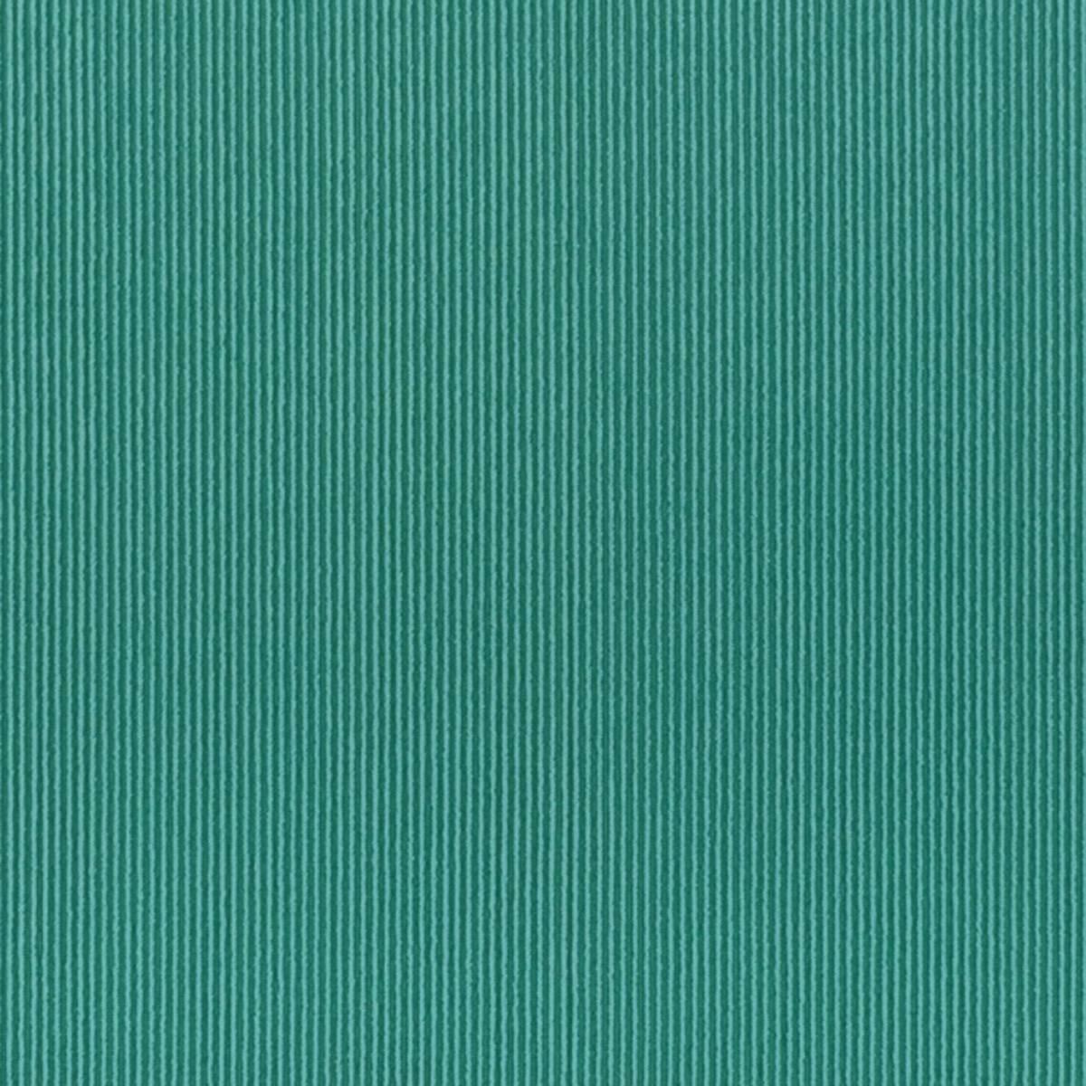 Tammaro Fabrics Emerald Fdg2748 21 Designers Guild
