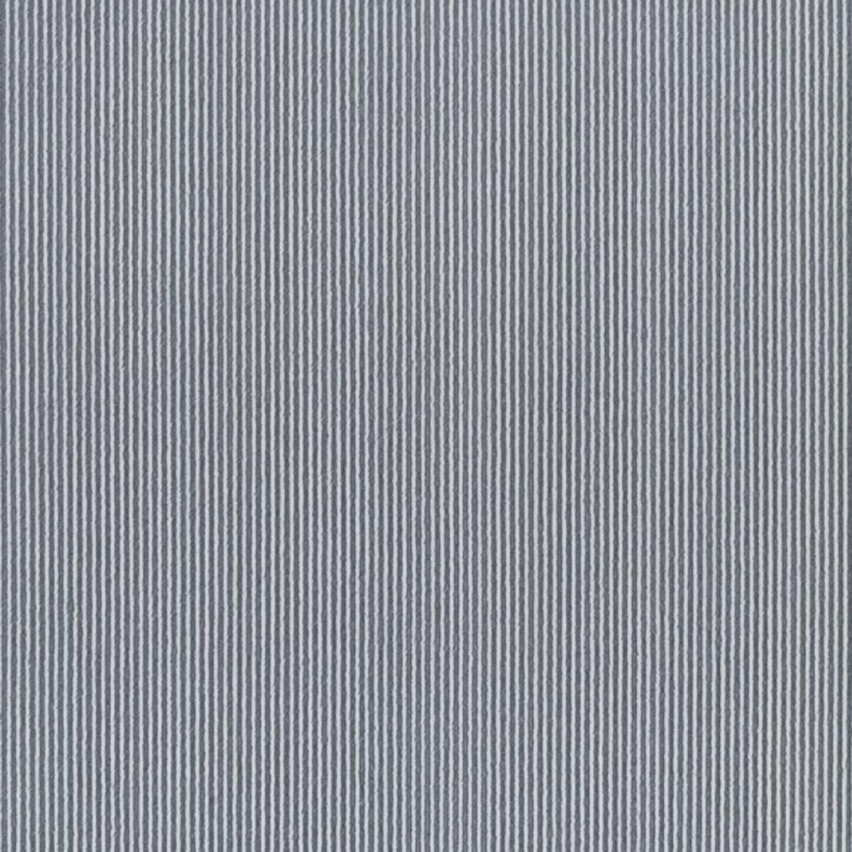 Curtains In Tammaro Fabrics Zinc Fdg2748 26