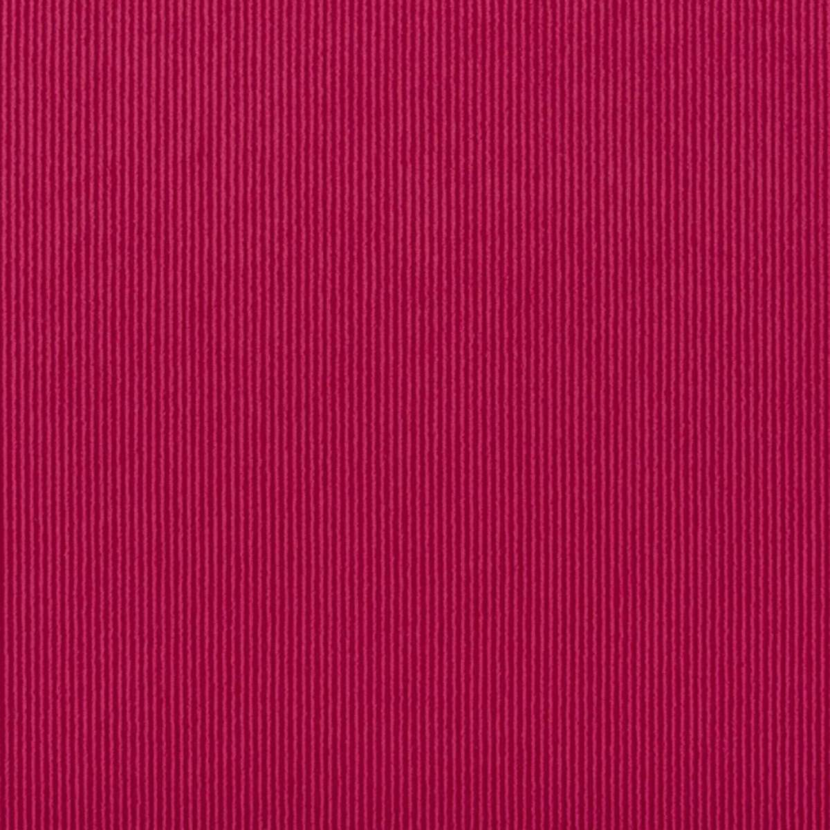 Tammaro Fabrics Poppy Fdg2748 35 Designers Guild