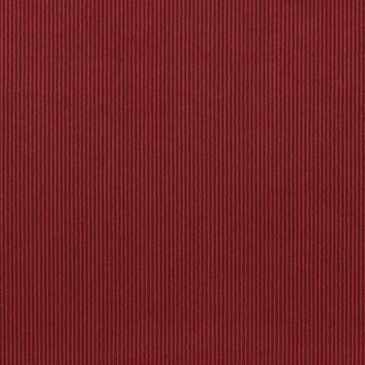 Tammaro Fabrics Crimson Fdg2748 37 Designers Guild