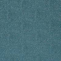 Sesia Fabric - Kingfisher