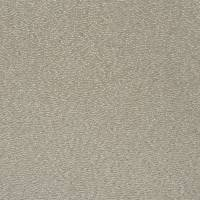 Sesia Fabric - Zinc