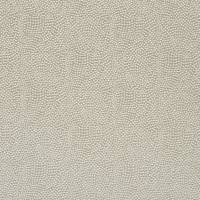 Sesia Fabric - Platinum