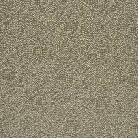 Sesia Fabric - Sage