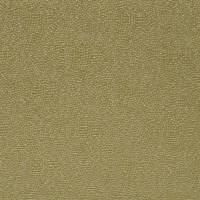 Sesia Fabric - Moss