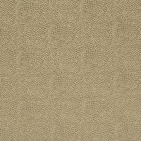 Sesia Fabric - Fern