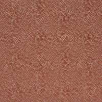 Sesia Fabric - Terracotta