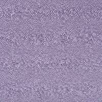 Sesia Fabric - Crocus