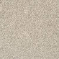 Sesia Fabric - Silver Birch