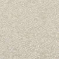 Sesia Fabric - Dune