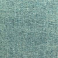 Ventoux Fabric - Teal