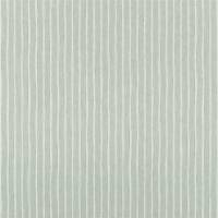 Benedetto Fabric - Platinum