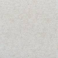 Petazzi Fabric - Natural