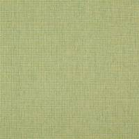 Linghaw Fabric - Grass