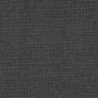 Linghaw Fabric - Charcoal