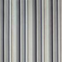Tanchoi Fabric - Graphite