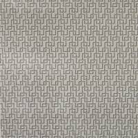 Jeanneret Fabric - Platinum