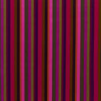 Varese Lambusa Fabric - Berry