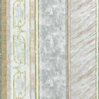 Foscari Fresco Fabric - Tuberose