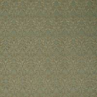 Vittoria Fabric - Antique Jade
