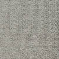 Massari Fabric - Platinum