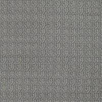 Massari Fabric - Graphite